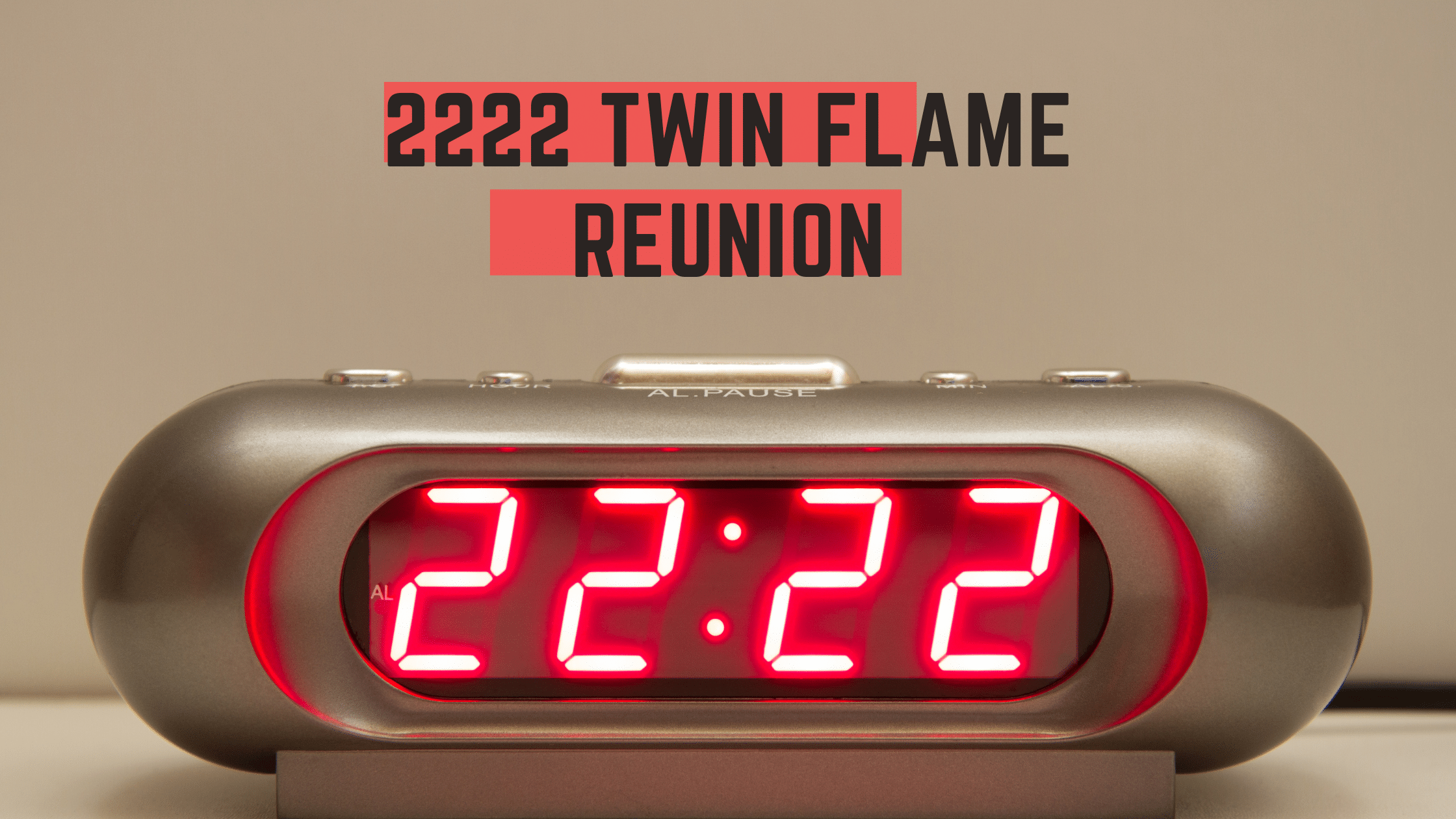 2222 twin flame reunion