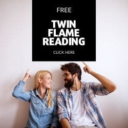Free Twin Flame Reading