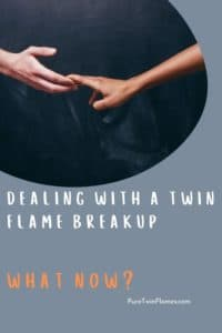 How to Get Over a Twin Flame Break Up