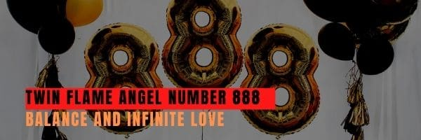 angel number 888 for twin flames