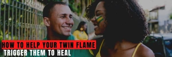 How to Help Your Twin Flame